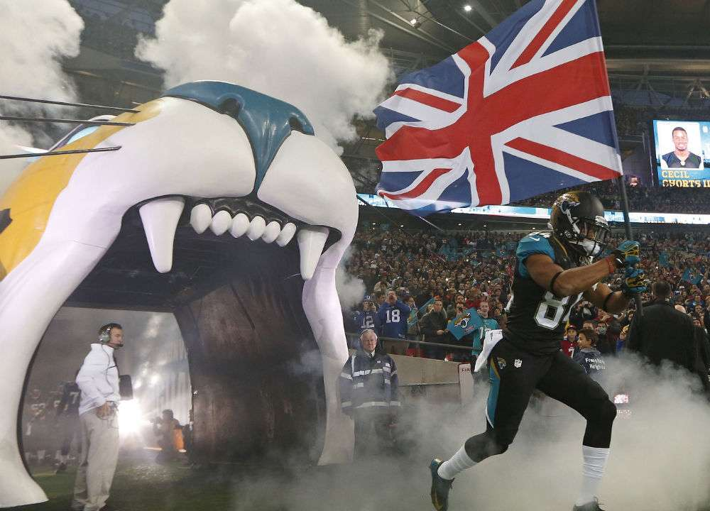 NFL_London_AP_0630_DL