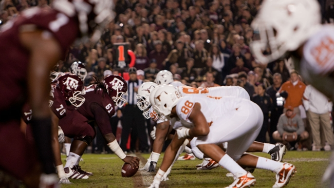 Aggies-Longhorns-041716-getty-ftr