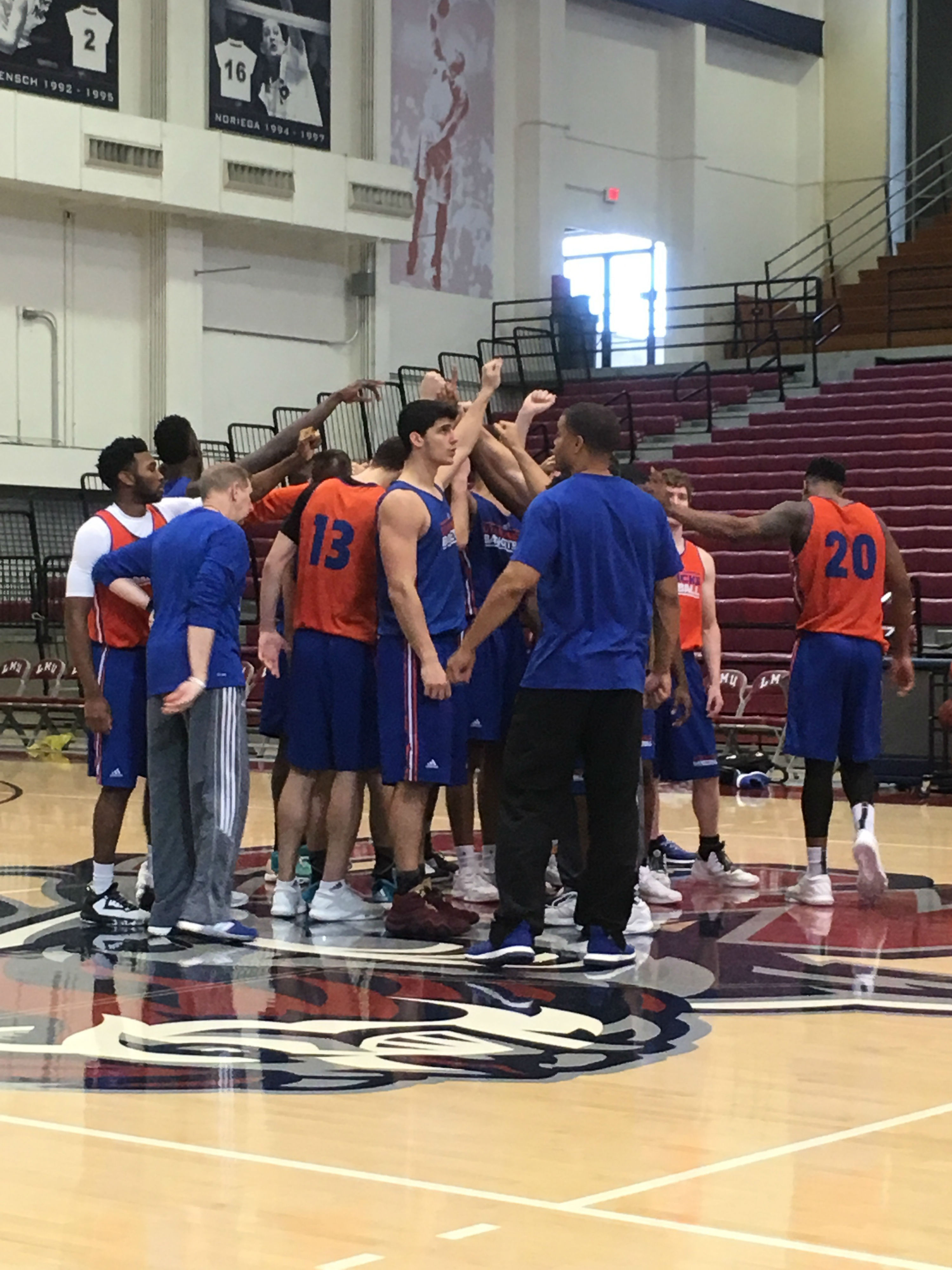 ut-arlington-huddle.jpg
