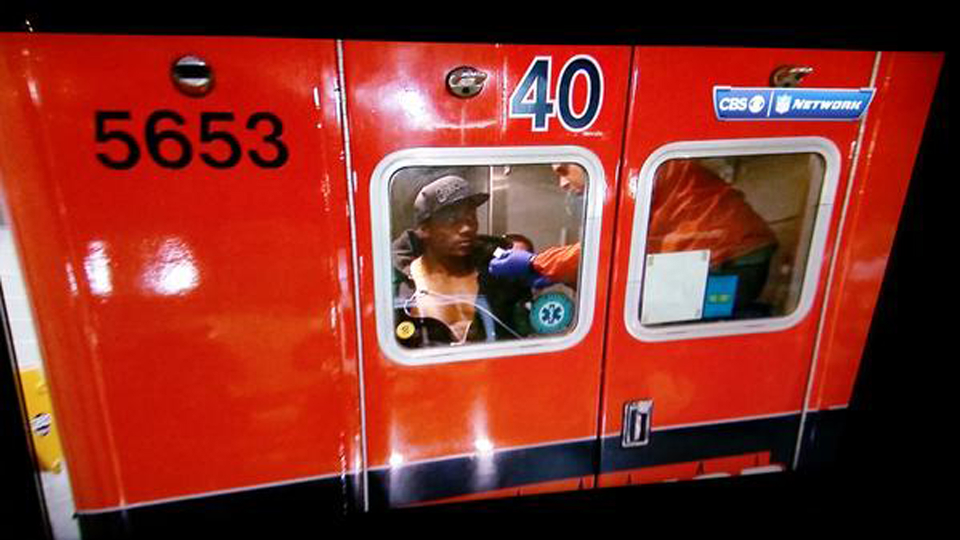 brandon-marshall-ambulance-12414-twitter-ftr