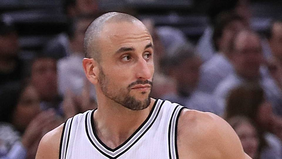 Manu Ginobili-052217-GETTY-FTR
