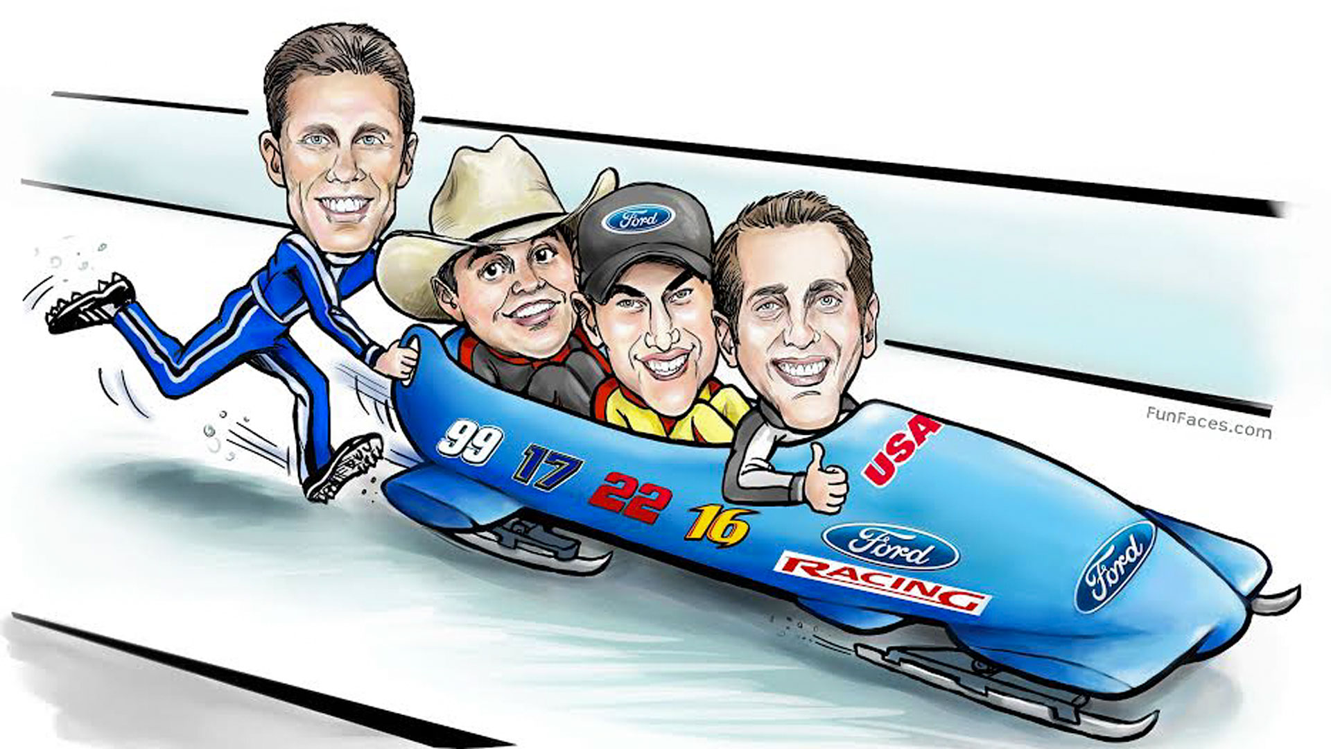 Ford Racing Fun Olympics-020614-FTR.jpg