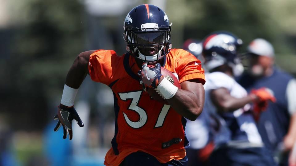 Royce-Freeman-071718-Broncos-FTR.jpg