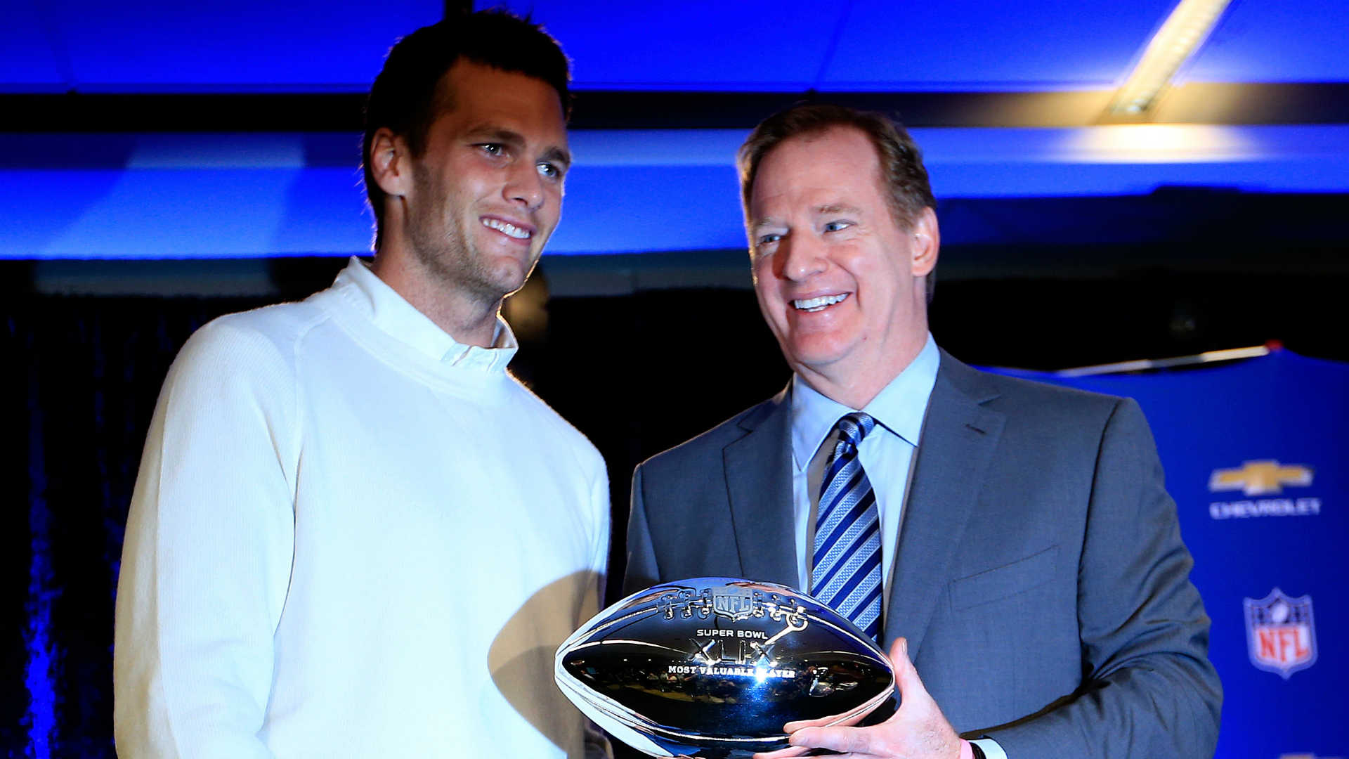 Tom-Brady-Roger-Goodell-020215-Getty-FTR