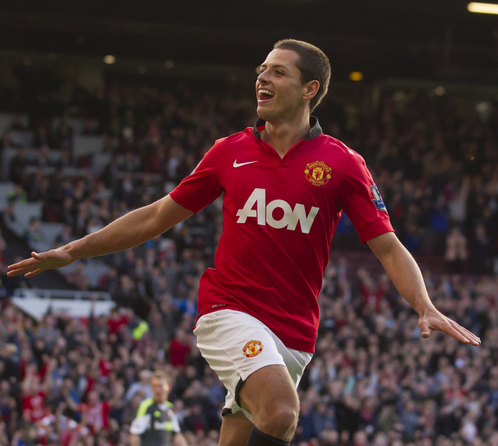 chicharito-DL-041714.jpg