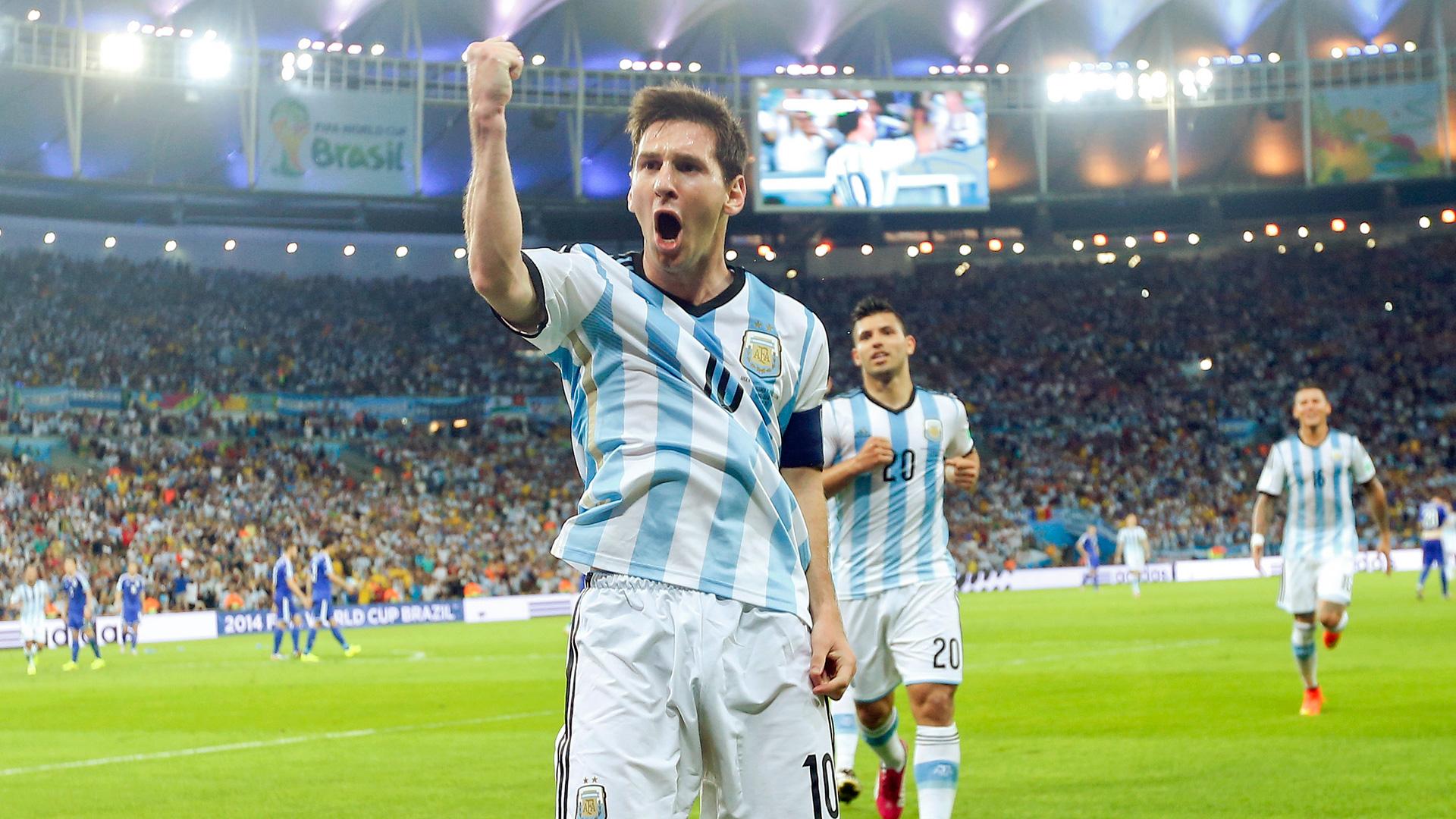 Lionel Messi-061414-AP-FTR.jpg