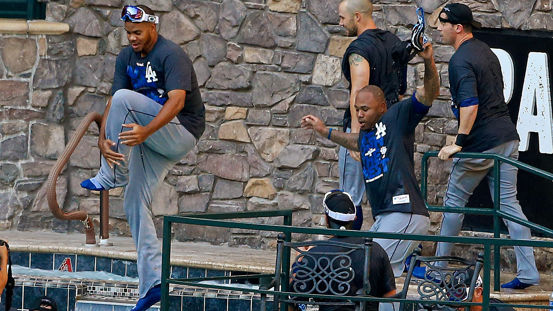 Dodgers pool-120213-AP-FTR.jpg