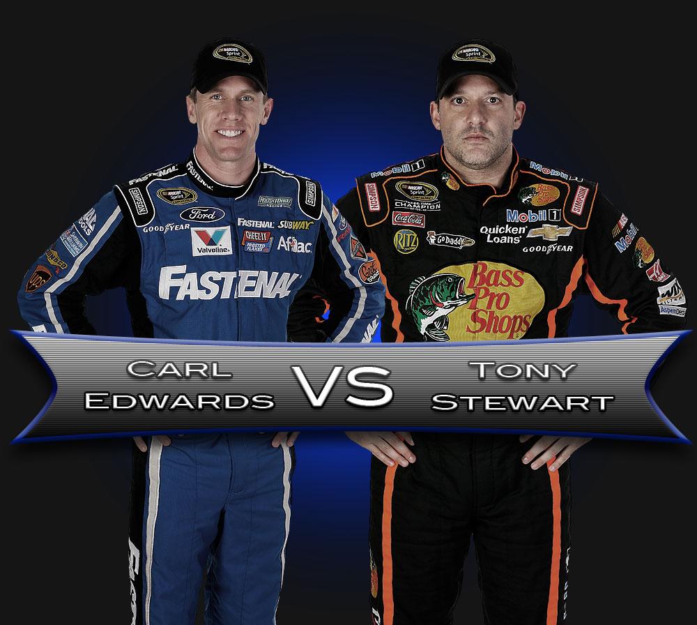 Edwards-vs-Stewart-012214-NASCAR-DL.jpg