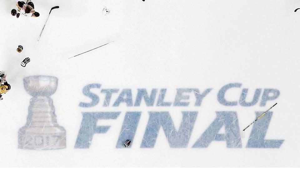 stanley-cup-final-FTR