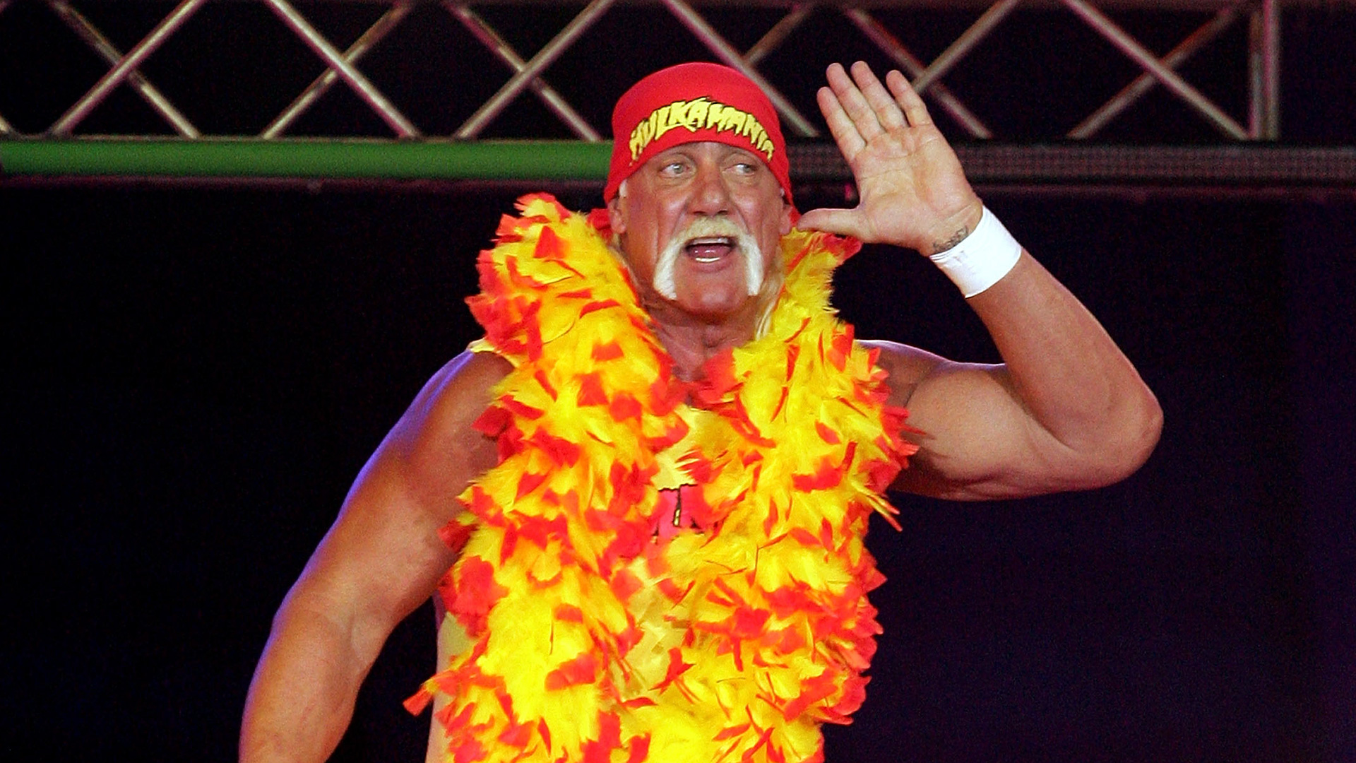 Hulk-Hogan2-030515-GETTY-FTR.jpg
