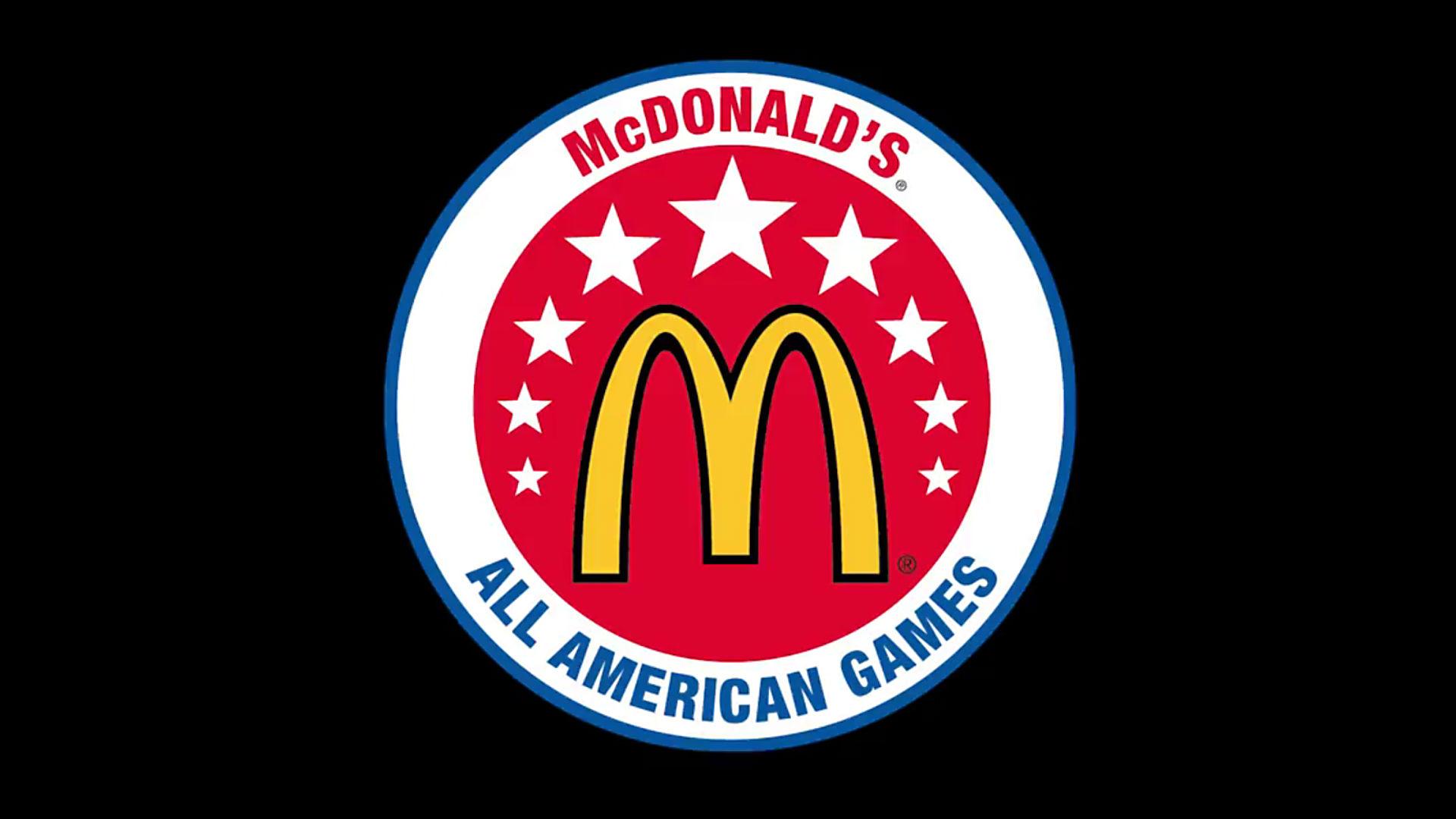 McD AA FTR.jpg