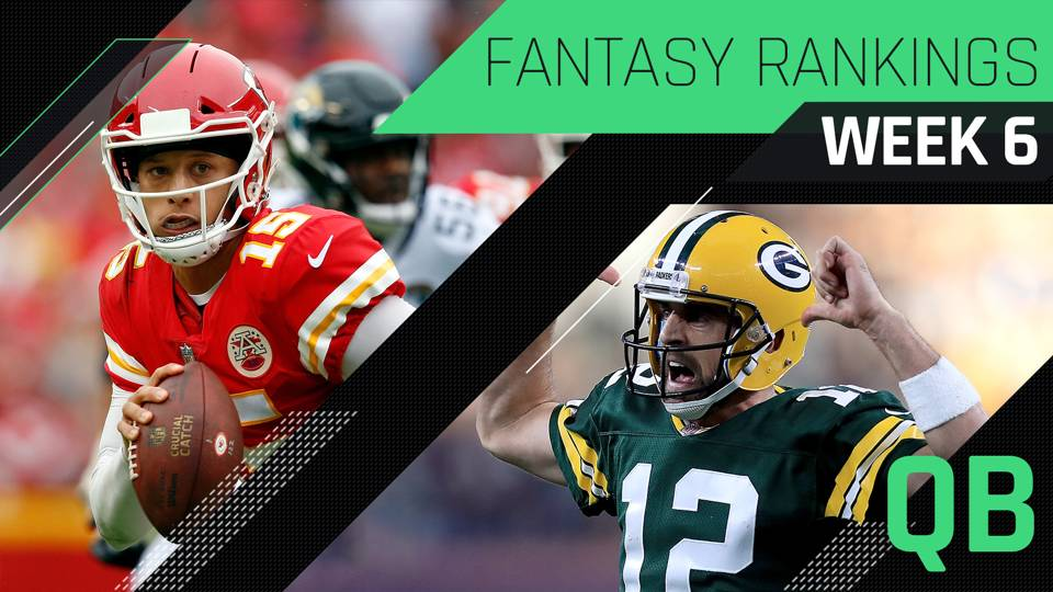 Fantasy-Week-6-QB-Rankings-FTR