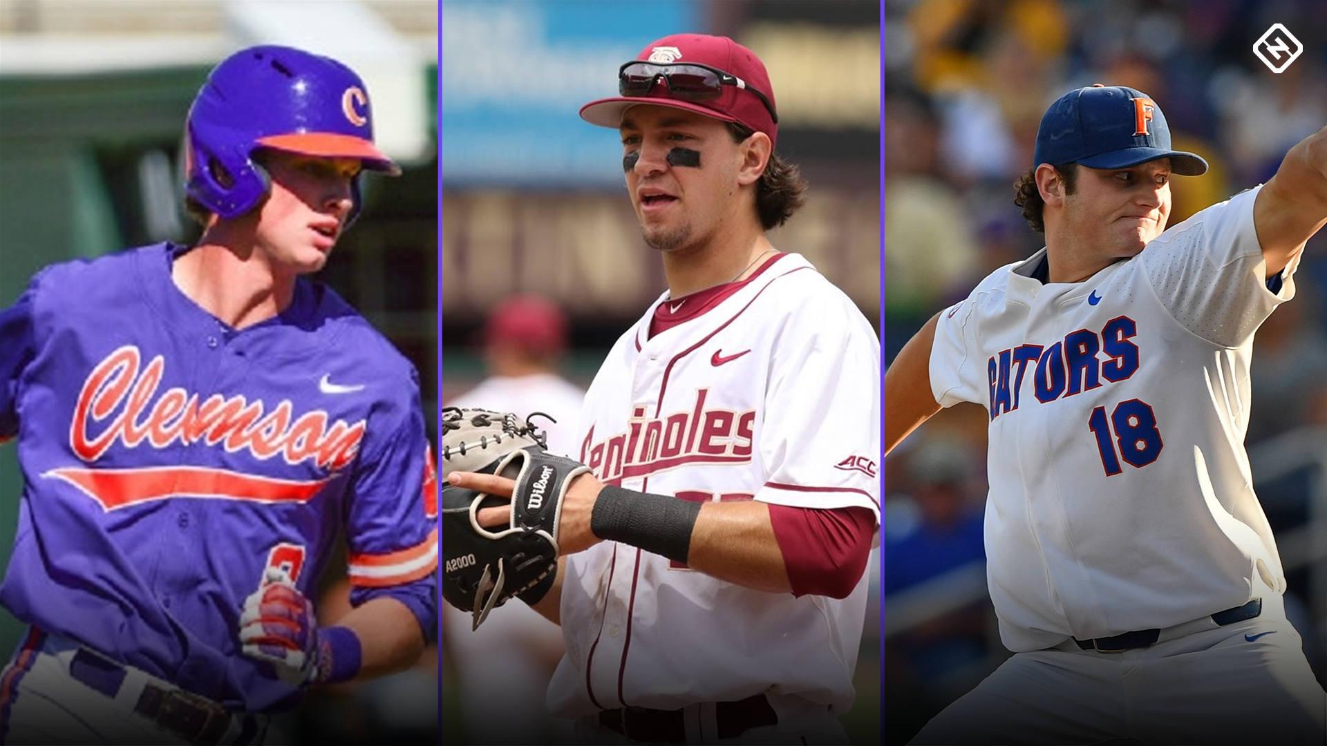 You were baseball 2019 amateur draft date think