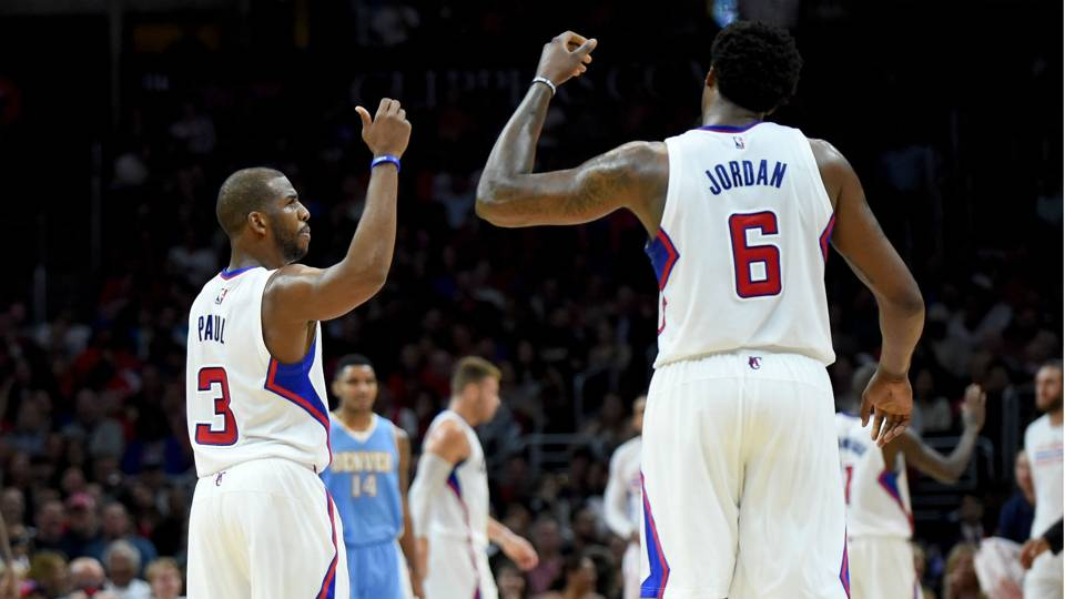 chris-paul-deandre-jordan-051915-getty-ftr