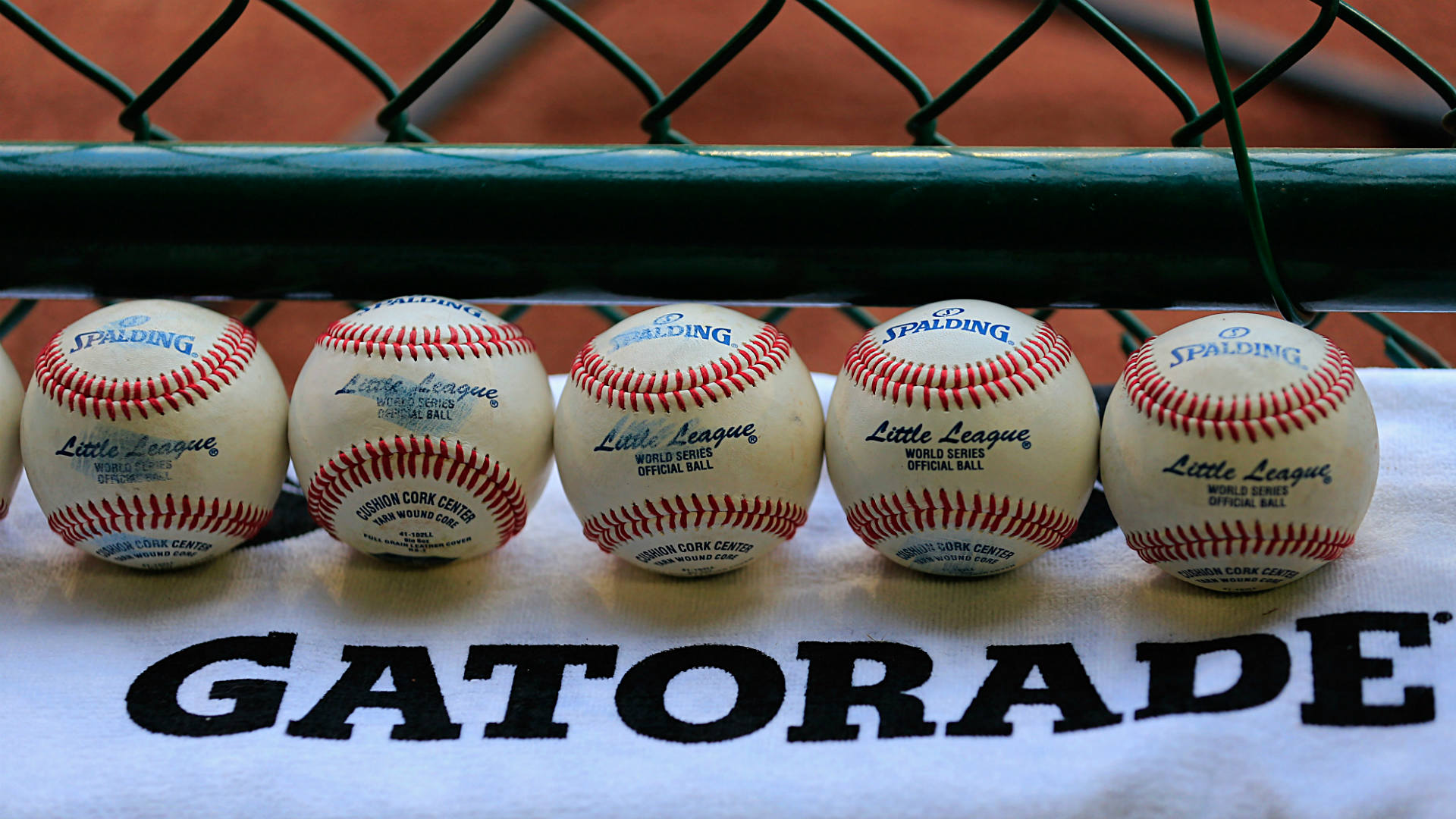 Little-League-World-Series-balls-FTR-Getty.jpg