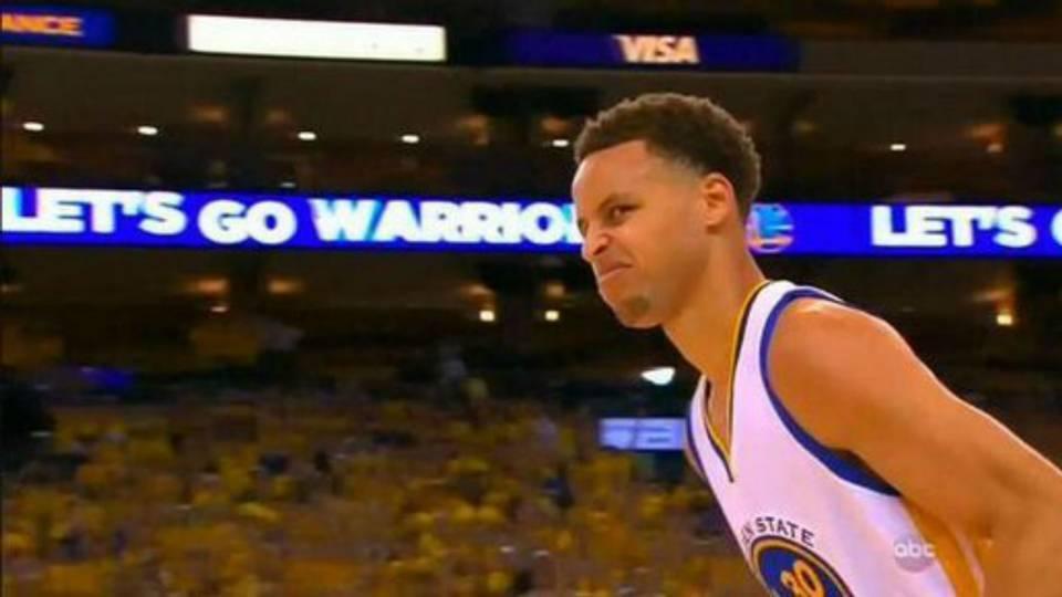 Stephen Curry-NBA Finals-07252015-YouTube-FTR.jpg