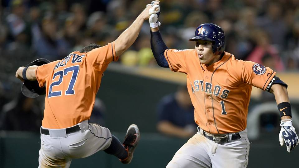 Altuve-Correa-081515-GETTY-FTR