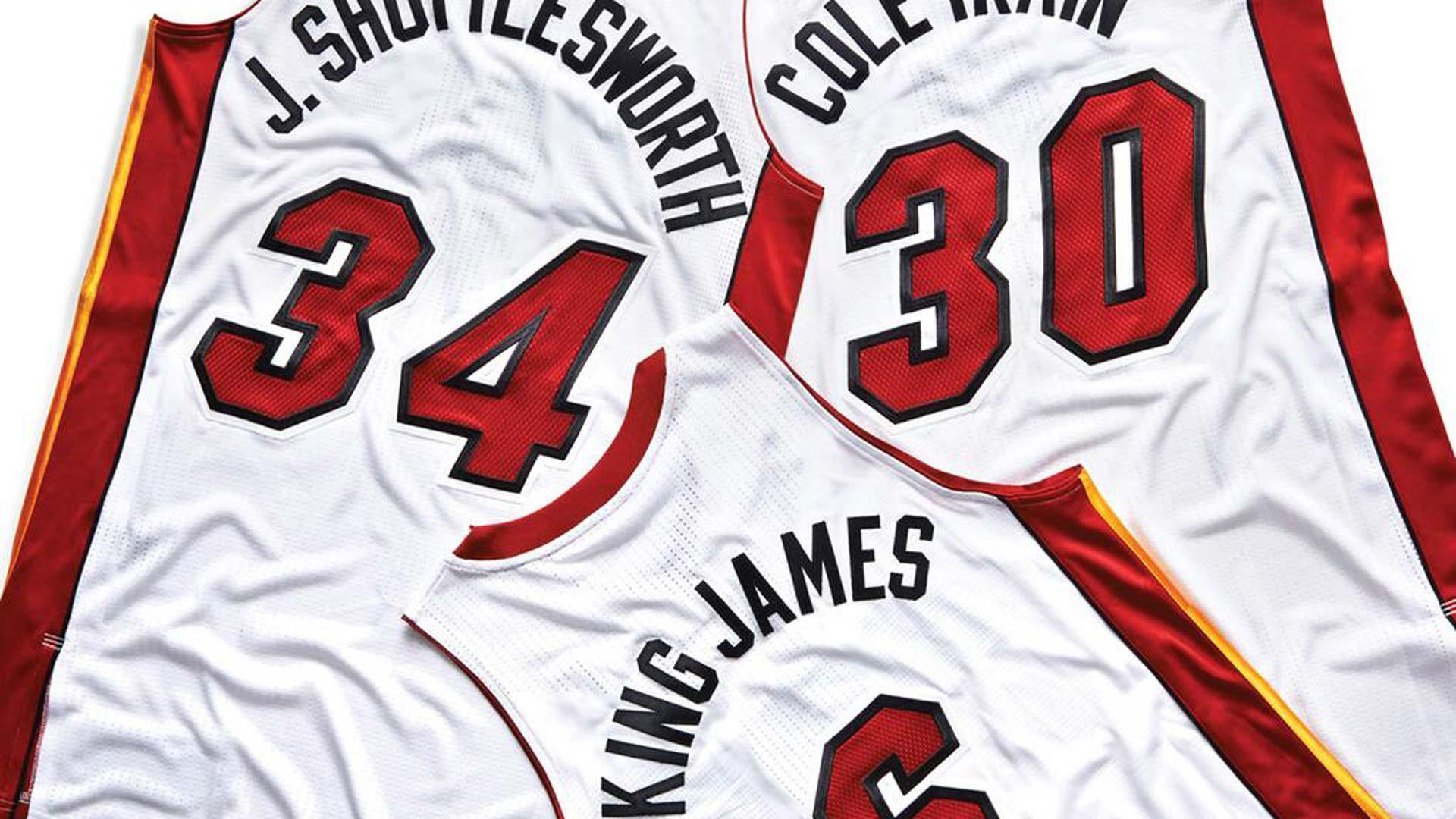 heat-nickname-jerseys-1214-twitter-ftr
