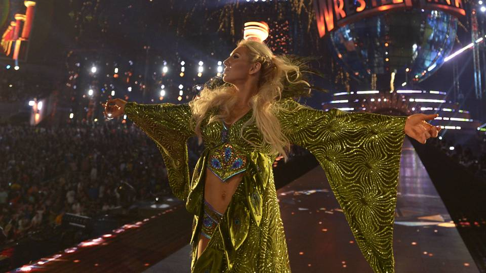 Charlotte-Flair-WWE-FTR-041717