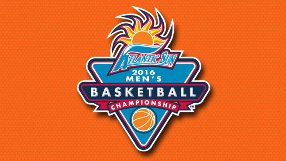 atlantic-sun-tourney-logo-ftr-getty-030416