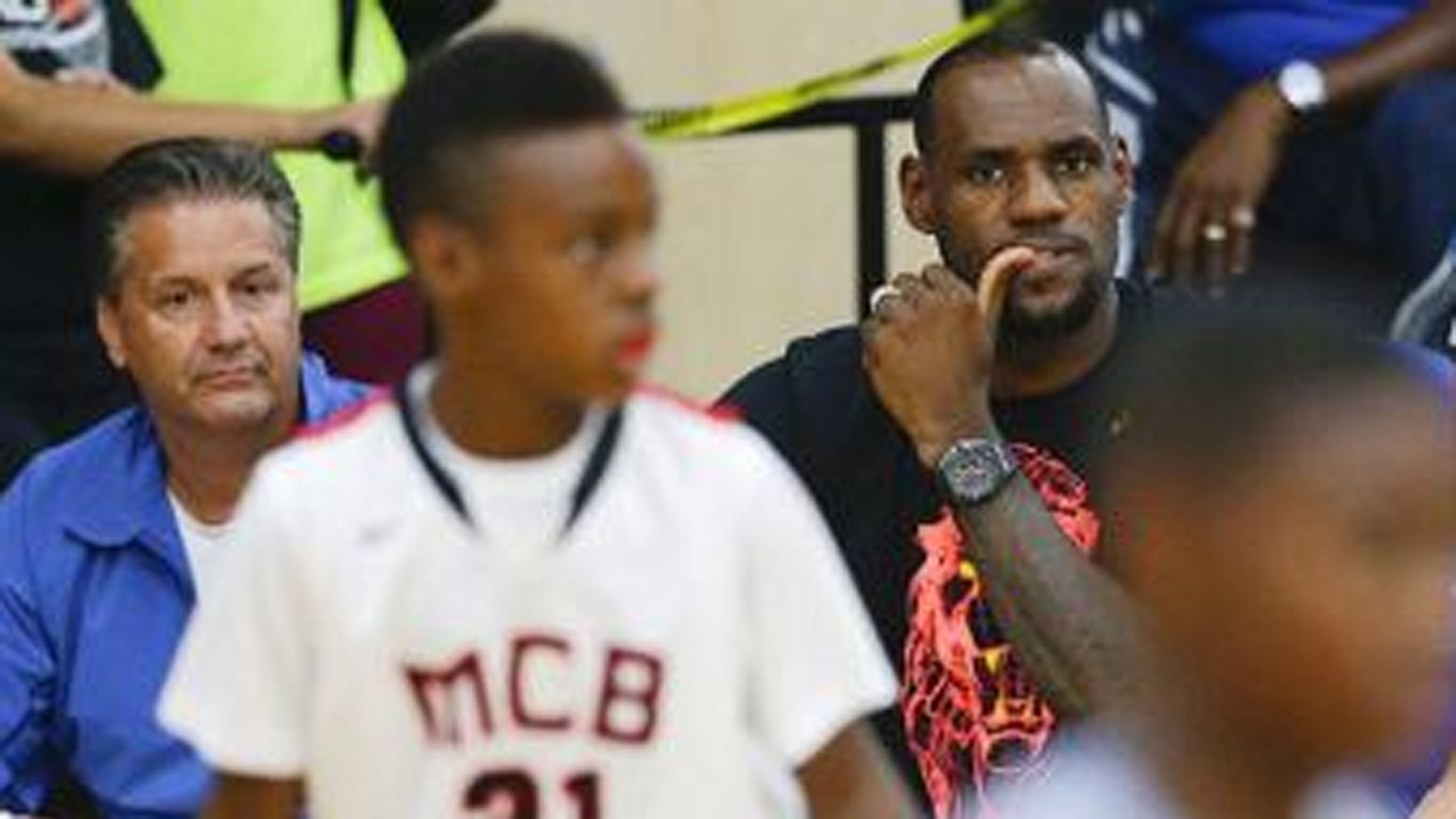 lebron-james-son-022415-twitter-ftr