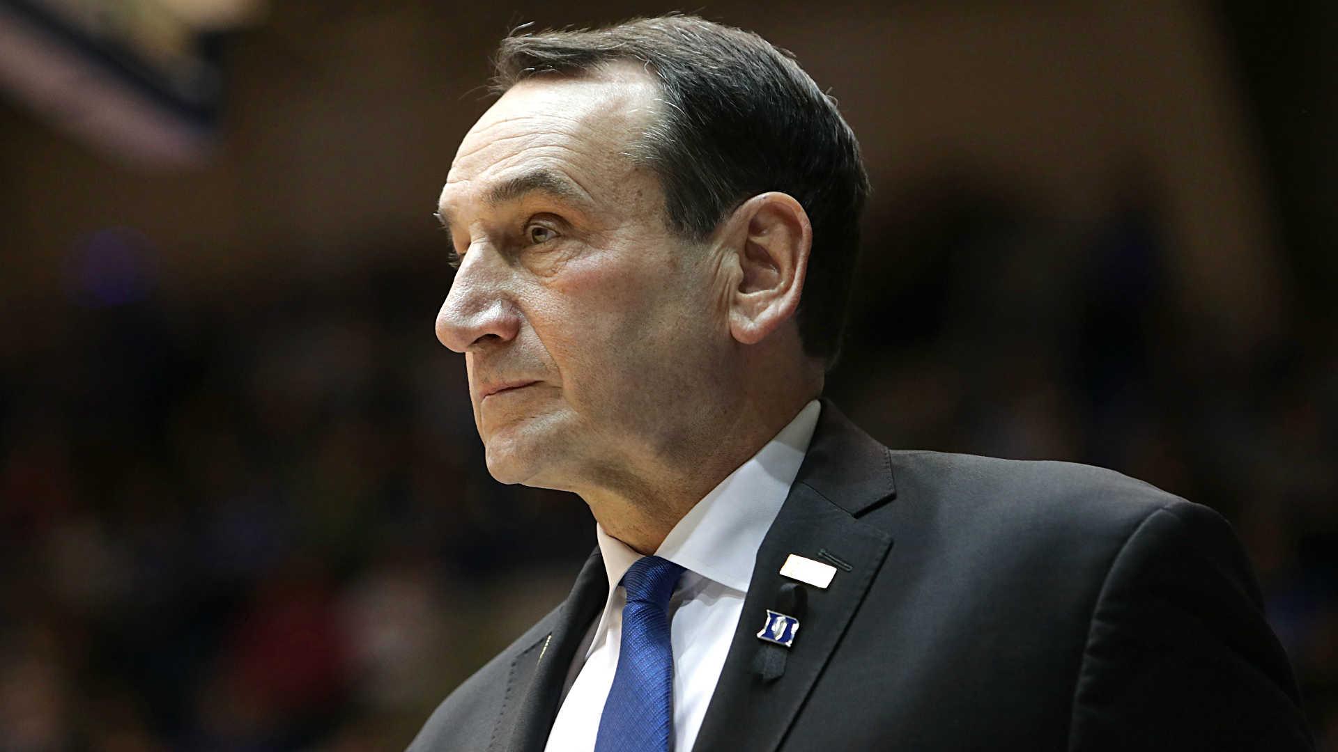 Marvin Bagley III and Duke basketball crush Wake Forest's hopes