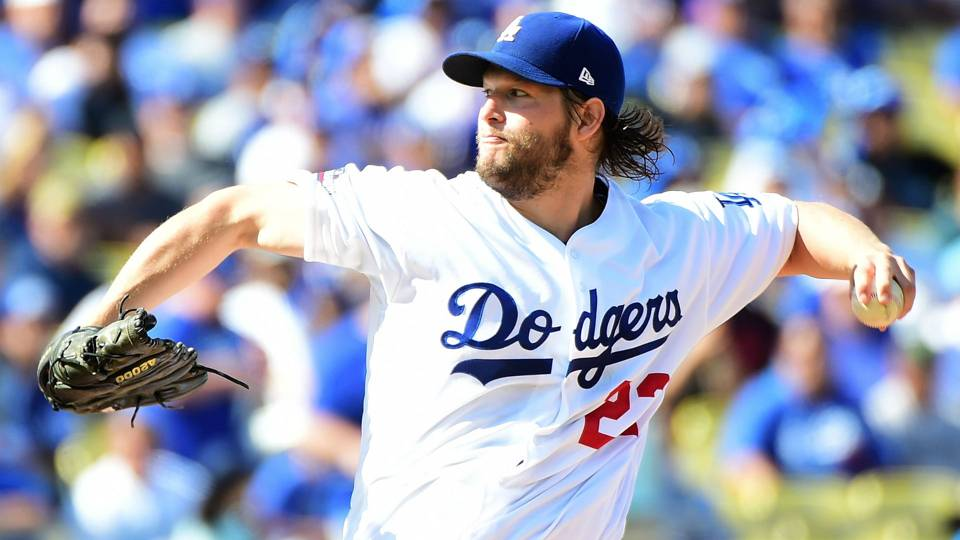 Clayton-Kershaw-022217-GETTY-FTR