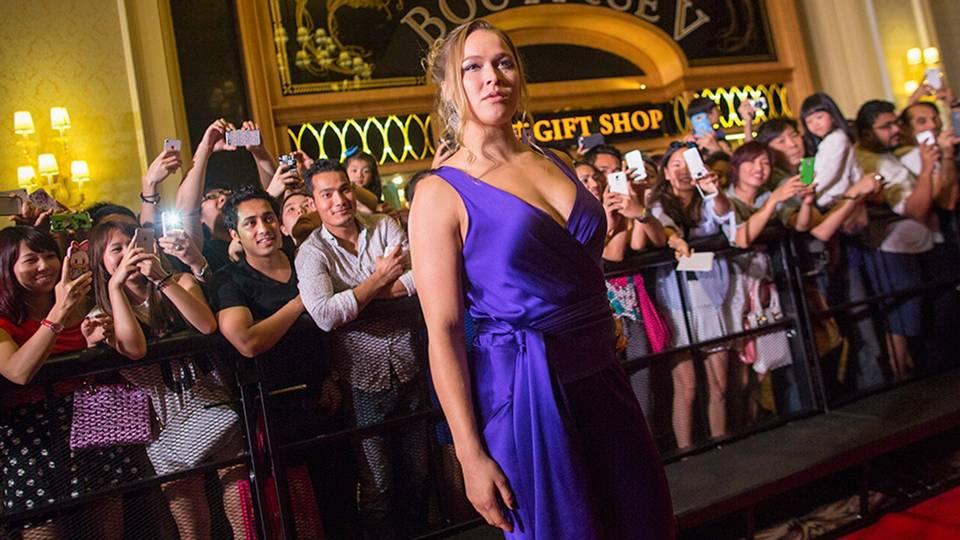 20-Ronda-Rousey-092815-GETTY-FTR.jpg