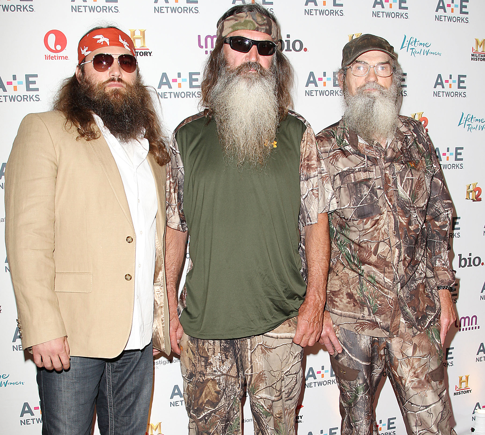 Duck Dynasty-040214-AP-DL.jpg