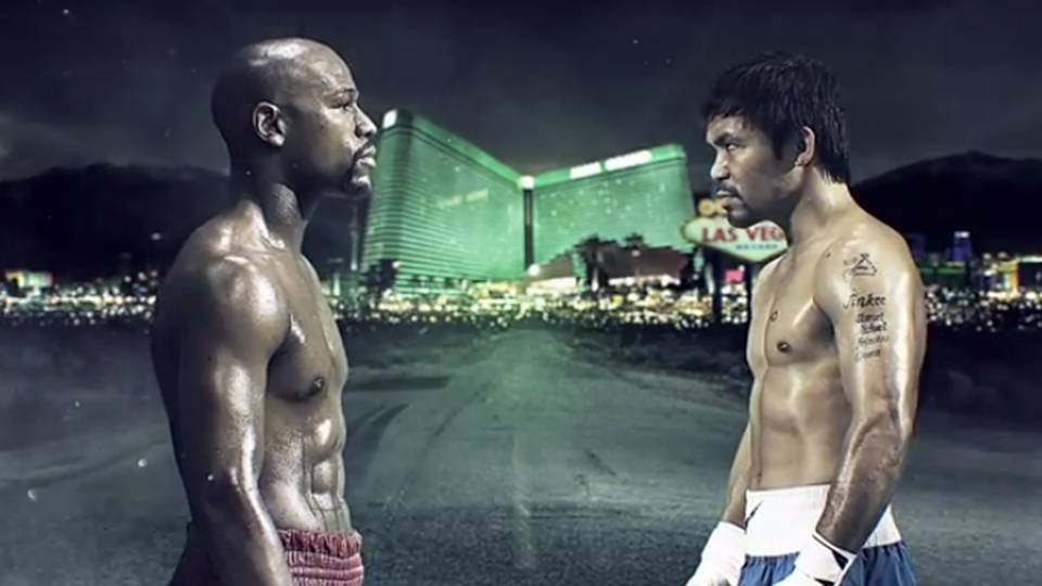 pacquiao-mayweather-040615-youtube-ftr