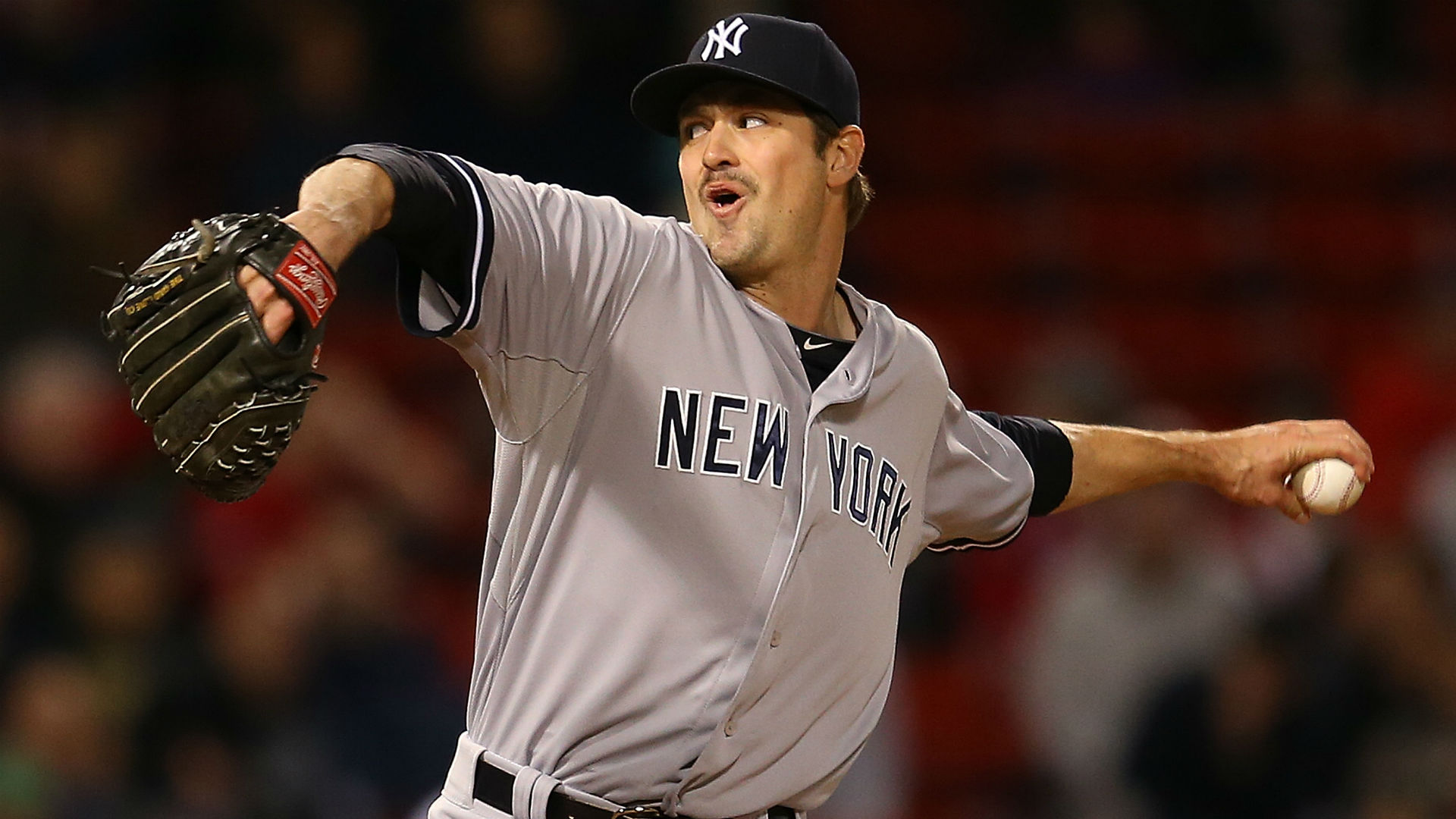 Fantasy baseball rankings: Relief pitcher