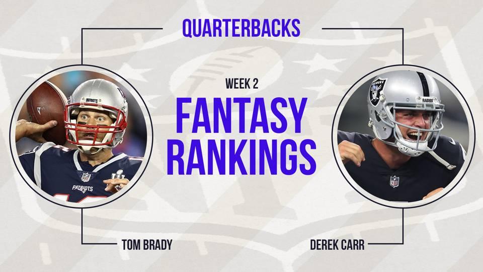 Brady-Carr-Week-2-Rankings-FTR
