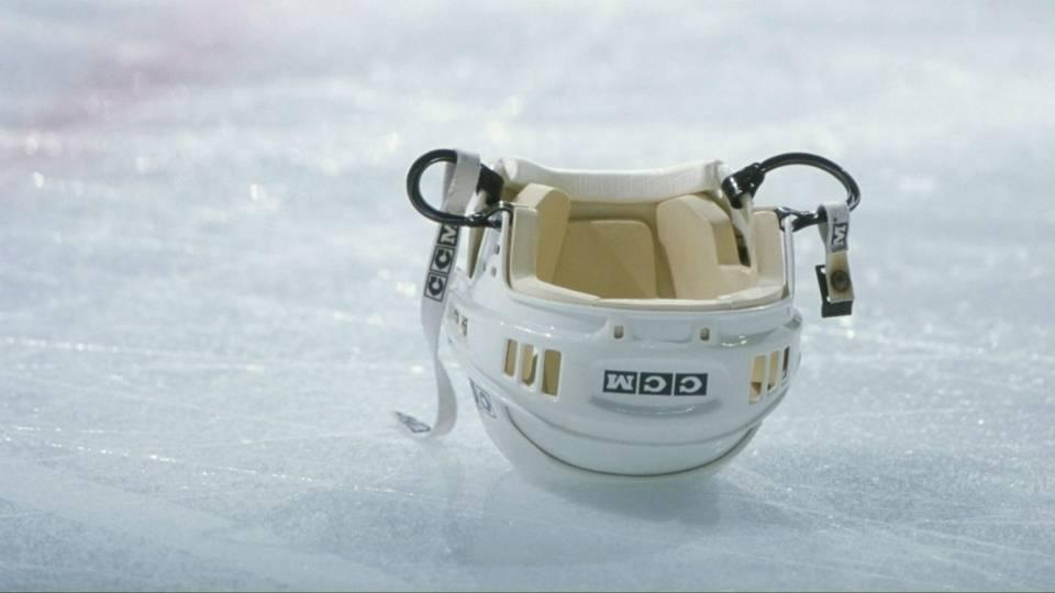 nhl-helmet-091317-getty-ftr.jpg