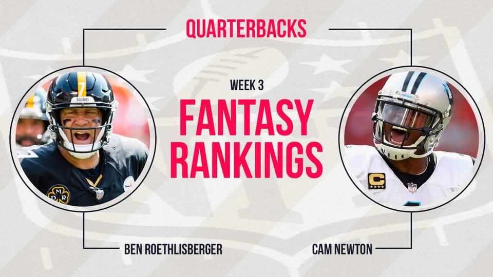 Week-3-Fantasy-QB-Rankings-091817-FTR