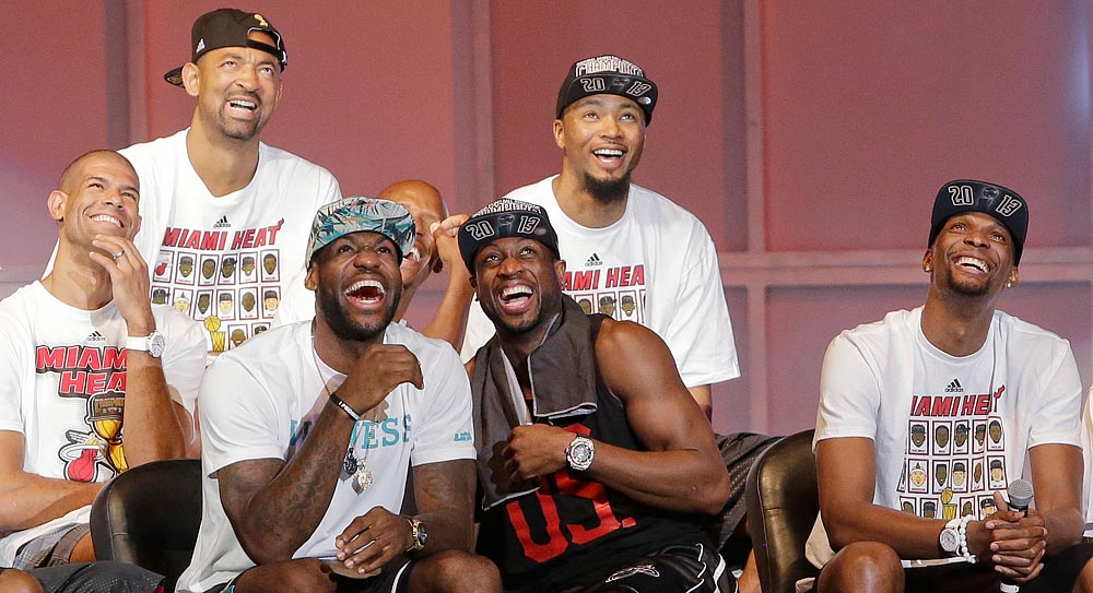 Miami Heat-102313-AP-WIDE.jpg