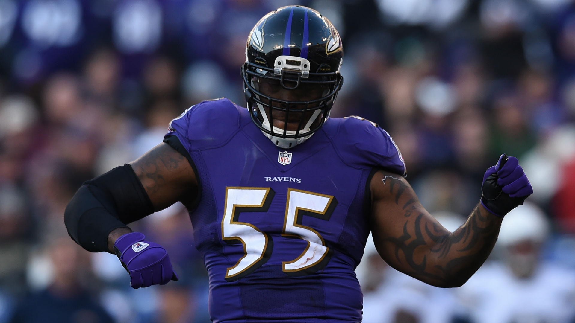 Terrell-Suggs-120914-Getty-FTR.jpg