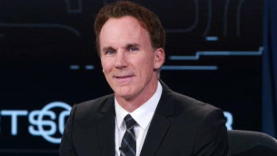 John-Buccigross-032717-ESPN-FTR.jpg