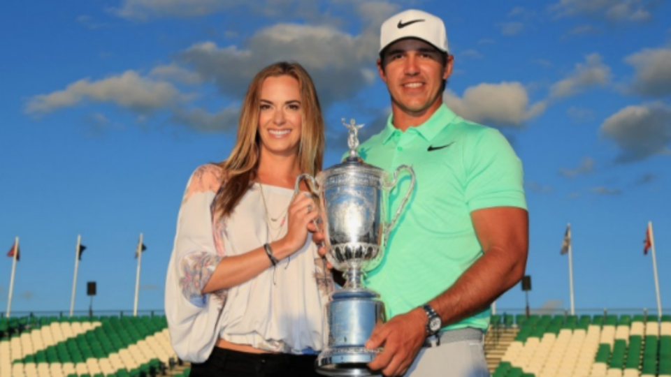 Brooks-Koepka-Getty-FTR.png