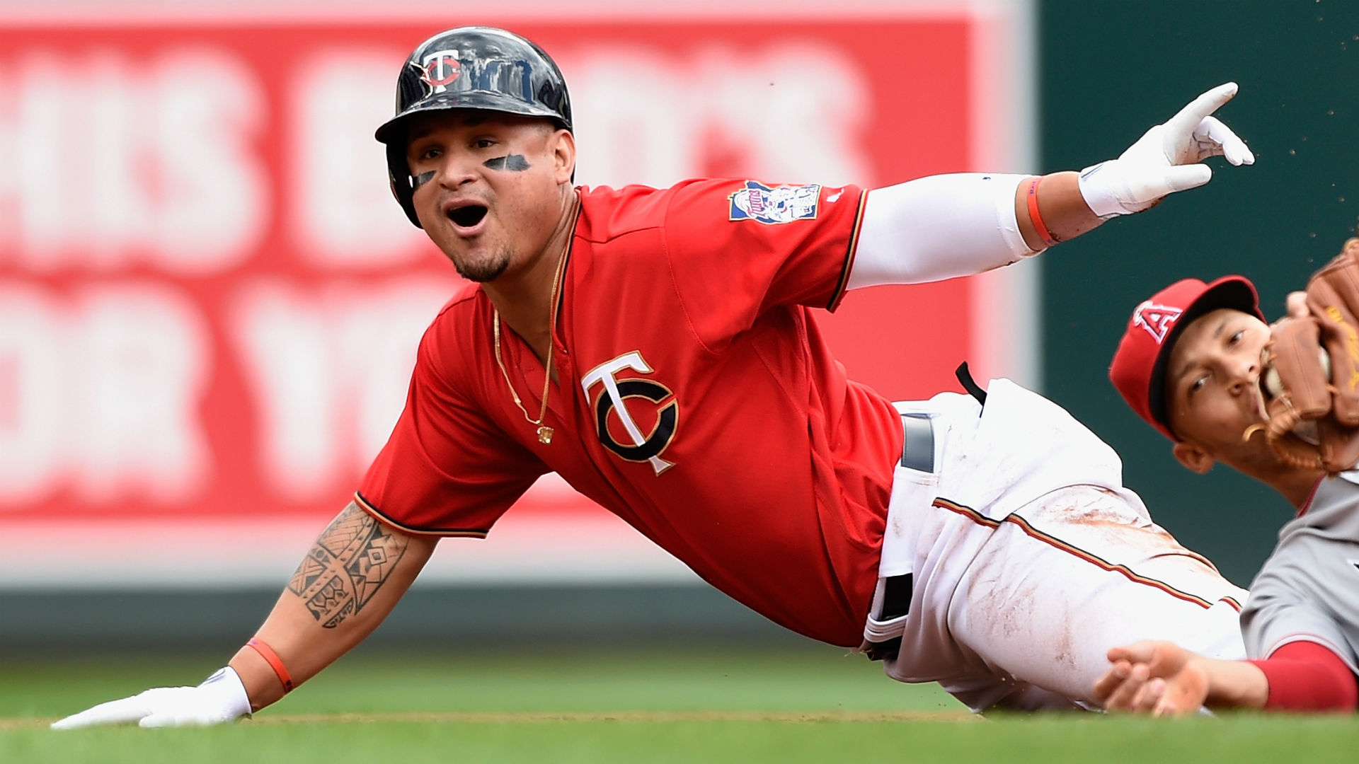 Daily Fantasy Baseball Rankings: Pitchers