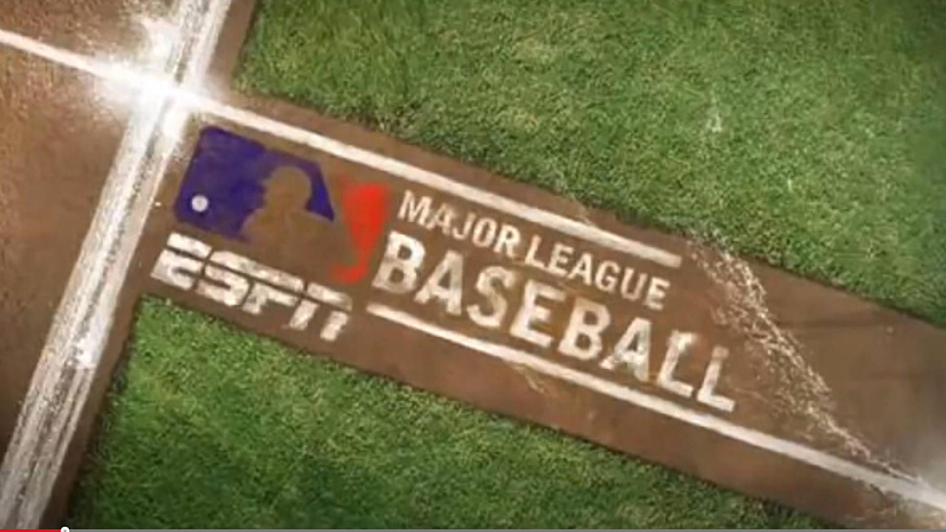 espn-baseball-credits-theme-ftrjpg_1gyks