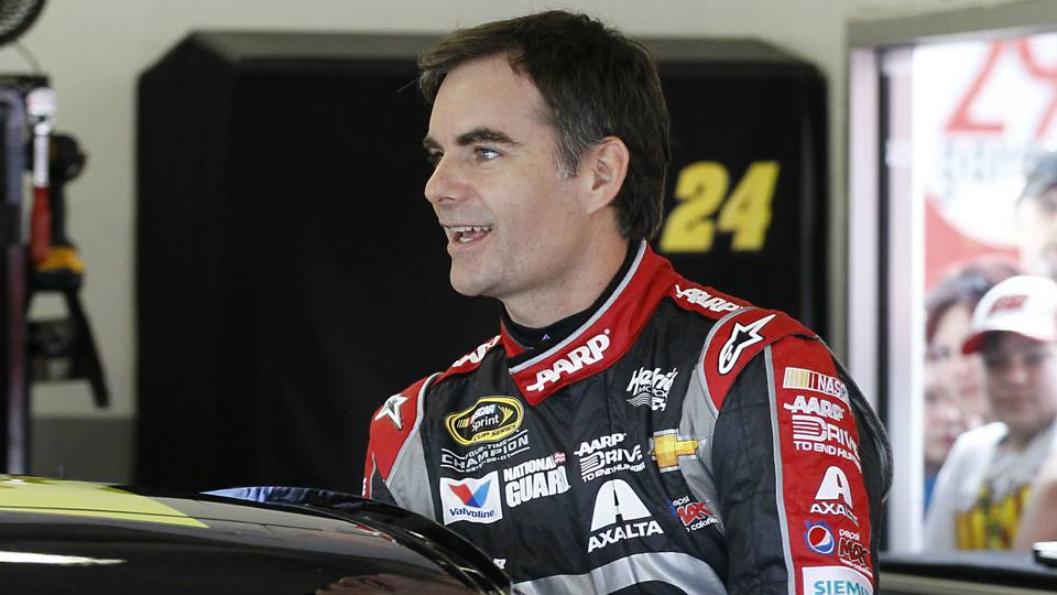 Jeff Gordon-022814-AP-FTR.jpg