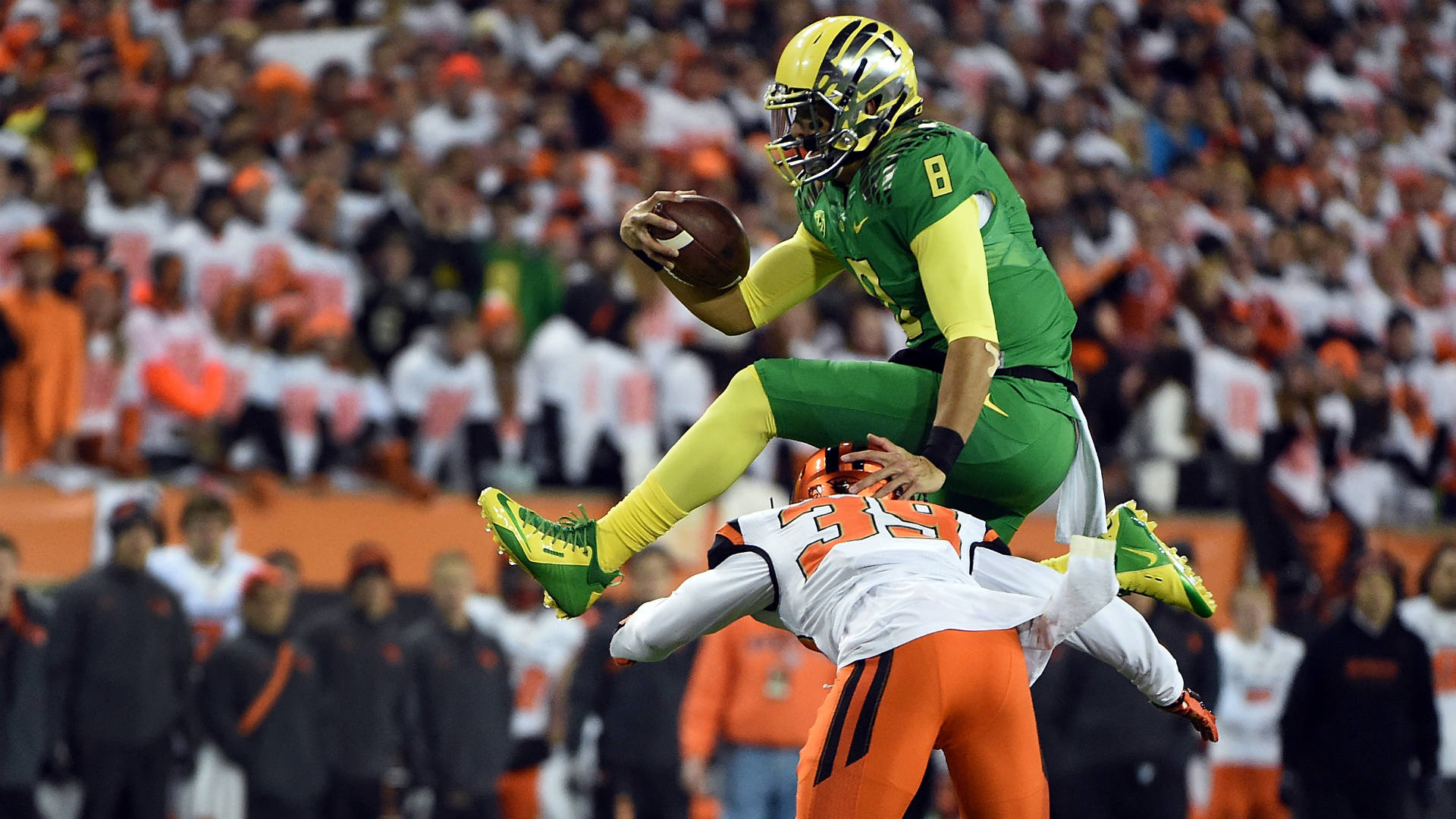 Marcus-Mariota-FTR-112914-GETTY