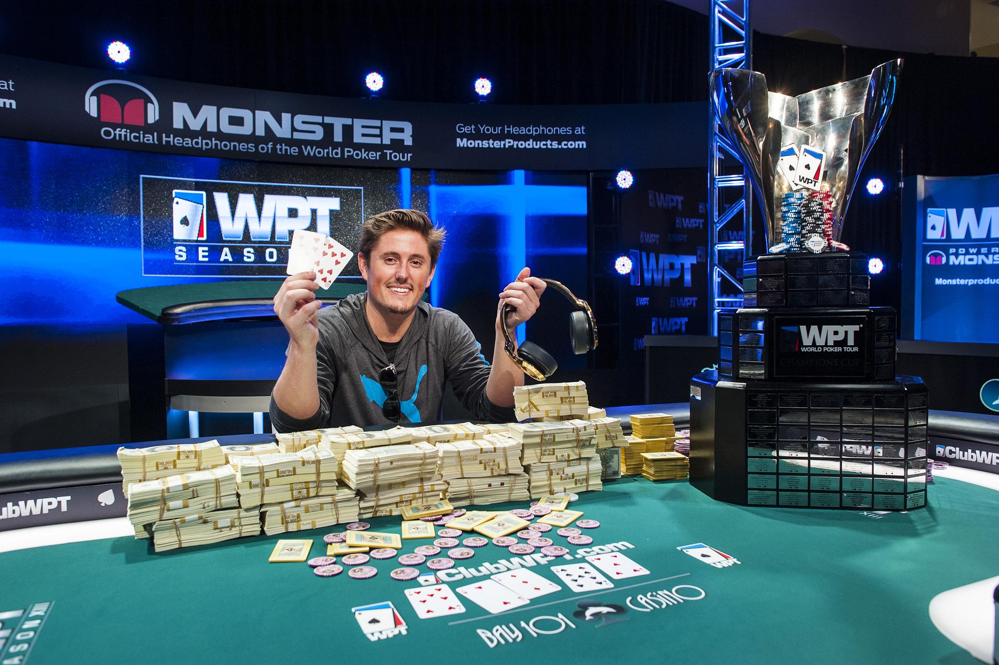 Poker news star casino rules of poker highest hands