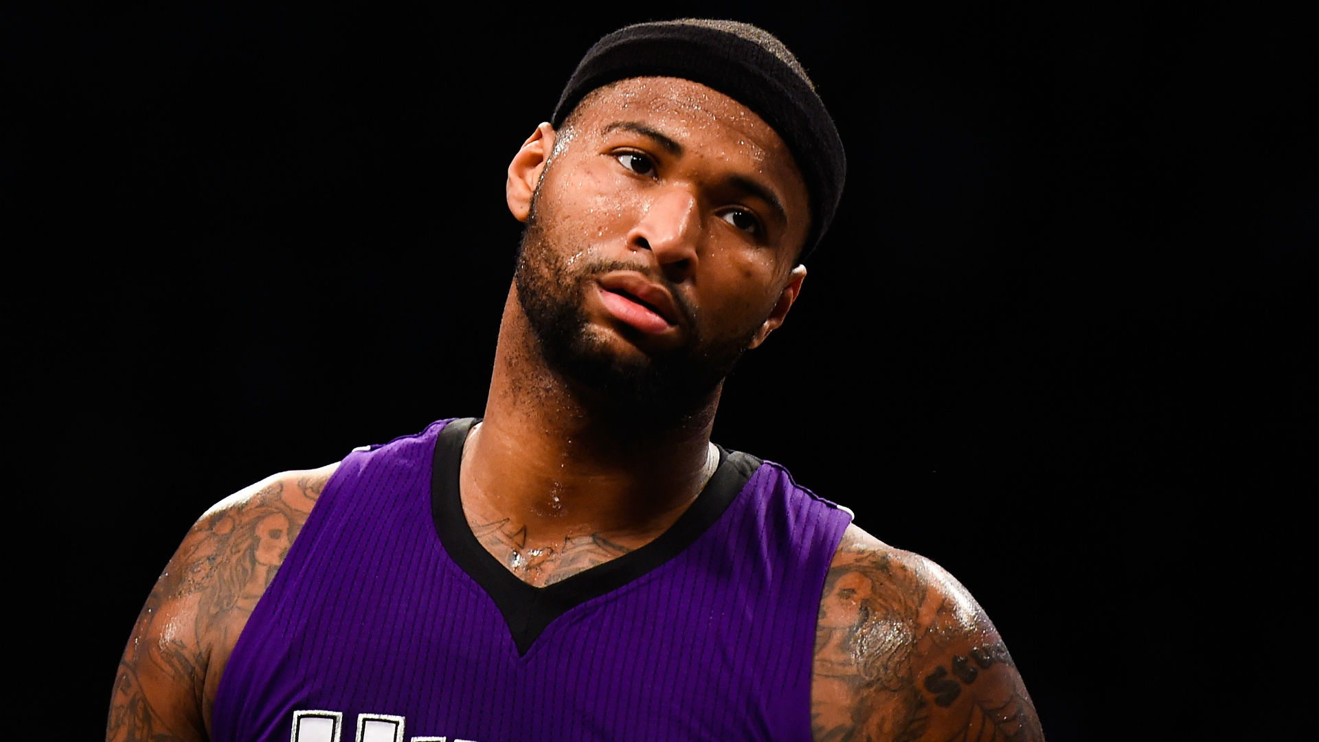 DeMarcus-Cousins-12115-getty-FTR.jpg