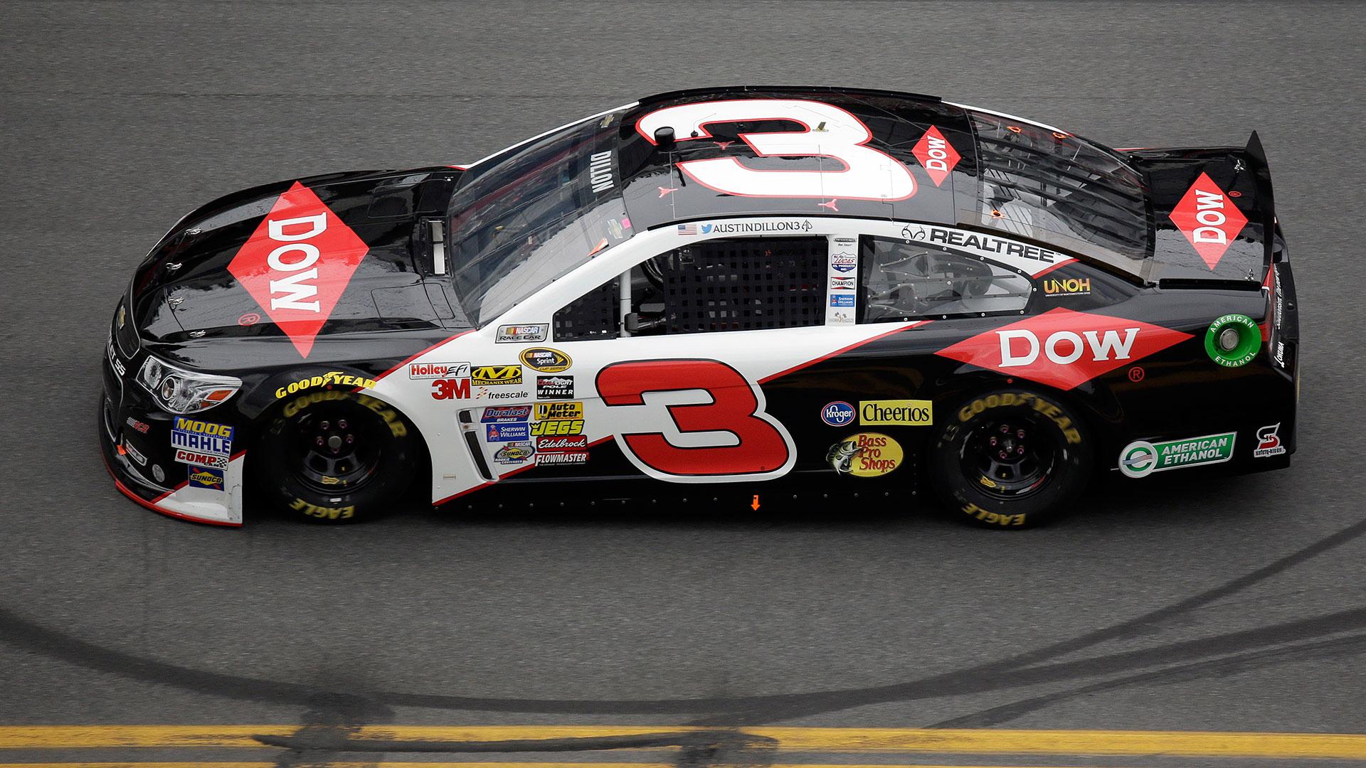 NASCAR-Dillon2-040114-AP-FTR