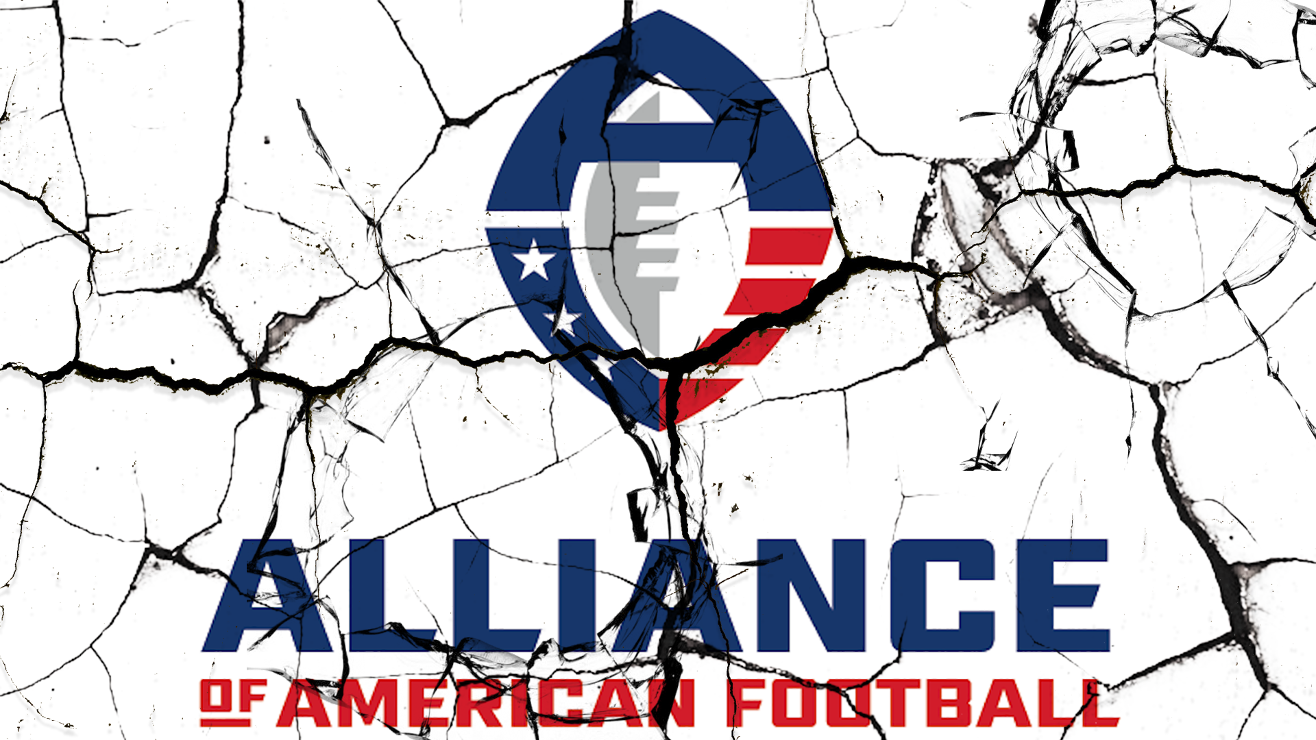 5 crazy details from AAF's dysfunctional first and only season
