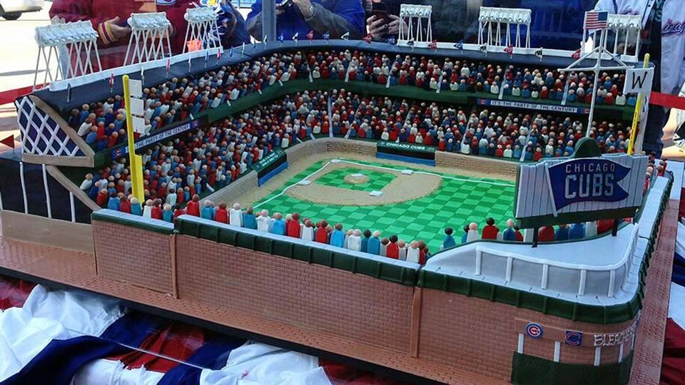 Cubs-Cake-042314-FTR-MLB.jpg