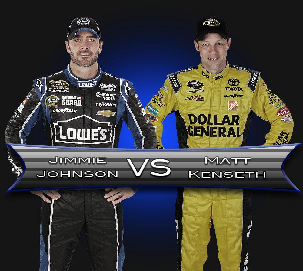 Johnson-vs-Kenseth-012214-NASCAR-DL.jpg