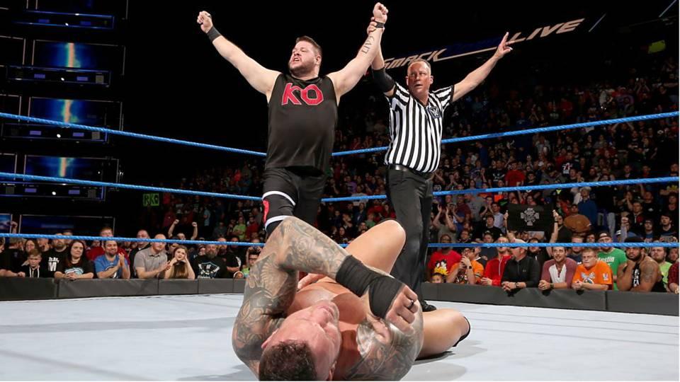 Kevin-Owens-Randy-Orton-WWE-FTR-12117