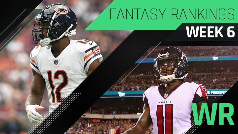 Fantasy-Week-6-WR-Rankings-FTR